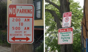 prov-bos-residentparking