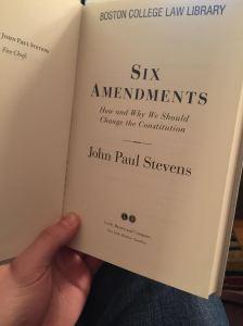 JPS book
