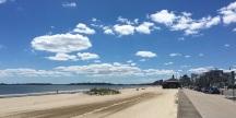 beach-revere
